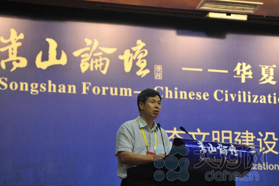 先后担任过青岛海洋大学,北京科技大学兼职教授,中国稀土学会,中国